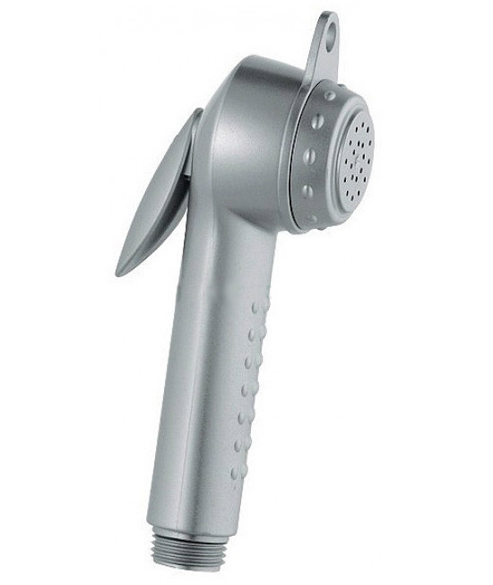 Гигиенический душ Grohe Trigger Spray 30 27812000 ( 27812 )